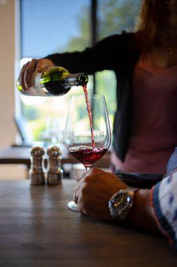 LuckySeven - Sélection de vins